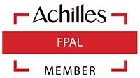 Policies and Certifications: Achilles FPAL member