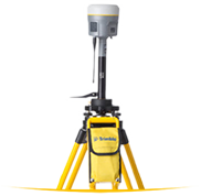 RIGOCAL: Civil Engineering and Topographic Survey Services