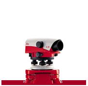 RIGOCAL: シビルエンジニアリングおよび地形測量サービス