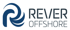 Partners and Clients: Rever Offshore