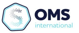 Partners and Clients: OMS
